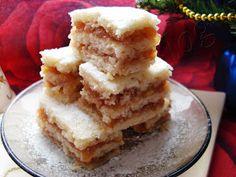 Danna's Blog: Prajitura cu Gem de Mere/Gutui Pancakes, Breakfast, Gem, Blog, Pie, Morning Coffee, Pancake, Jewels, Blogging