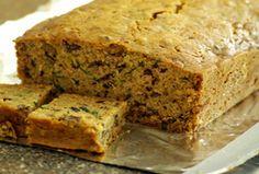babblingbandit.me: Sugar free banana bread   recipes and food info ...
