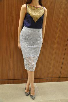You can everything you want if you dress for it! #buycustom #designdevelopdeliver #makingcustomaccessible #indianfashion #indianwear #indianstyle #designerwear #desifashion #indianoutfits #custommadedress #indiandesignerwear #streetstyle #lookoftheday #streetwear #styleoftheday #lablogger #sfblogger #indowestern #indianwedding #indianbride #indianbridal #indianbrides #indianbridalwear #indianweddingdress