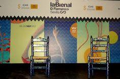 NonsoloFlamenco: Siviglia 2012 foto