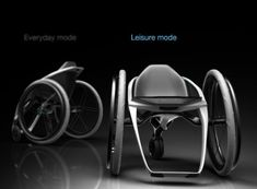 http://www.designbuzz.com/free4-concept-wheelchair-offers-greater-mobility-to-the-handicapped/