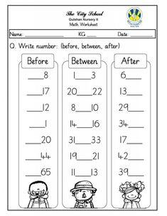 lkg english worksheets free printable \ lkg worksheets english , english worksheets for lkg , worksheets for lkg kids english , lkg english worksheets free printable , english worksheets for class lkg Lkg Worksheets, Printable Math Worksheets, Worksheets For Kids, Addition Worksheets, Nursery Worksheets, Hindi Worksheets, Grammar Worksheets, Summer Worksheets, Printable Numbers