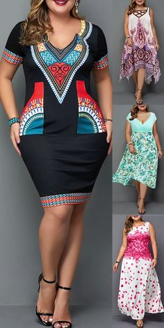 The expected hot days will come faster than we think. Be prepared in advance to . at Diyanu The expected hot days will come faster than we think. Be prepared in advance to . at Diyanu Source by ac African Dresses For Kids, African Maxi Dresses, Latest African Fashion Dresses, African Print Fashion, African Attire, African Clothes, Africa Fashion, African Dashiki Dress, African Fashion Traditional