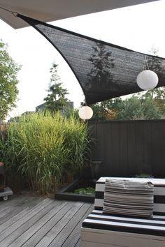 Trident Infrastructures has Architects,Engineers, Interior Designers,Interior Decorators,Exterior Landscape Designers, Consultants,Graphic Designers,Contractors. visit@ http://www.tridentinfrastructures.com