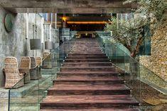design-dautore.com: AREIAS DO SEIXO, boutique beach hotel Portugal