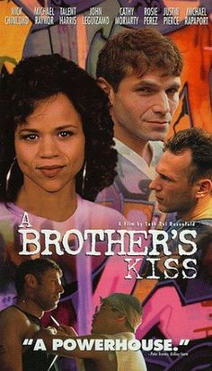 A Brother's Kiss (1997)