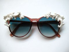 Moo eyewear