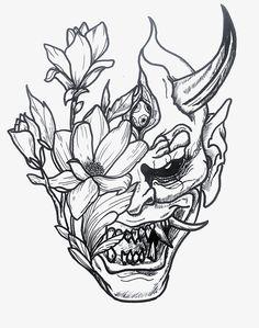 Dope Tattoos, Anime Tattoos, Body Art Tattoos, Small Tattoos, Tattoos For Guys, Sleeve Tattoos, Tatoos, Japanese Tattoo Designs, Japanese Tattoo Art