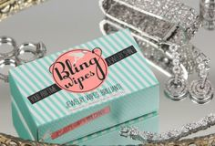 Engagement Gift Ideas For Your Besties Engagement Gifts Gifts Bride Gifts