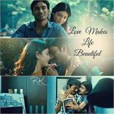 Tamil Movie Love Quotes, Film Quotes, Real Quotes, Movie Pic, Stone Wallpaper, Dance Paintings, Joker Art, Bike Photo, Love Scenes