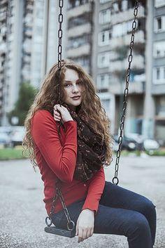 Nejla Hadzic
