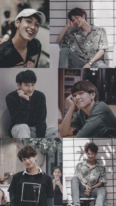 Jung Hyun, Kim Jung, Boyfriend Photos, Theory Of Love, Handsome Faces, Thai Drama, Cute Couples Goals, Cute Gay, Fujoshi