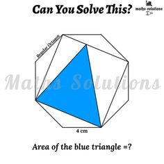 Math Problems With Solutions, Maths Solutions, Book Club Books, New Books, Geometry Problems, Page Flip, English File, Math Formulas, Kindle App