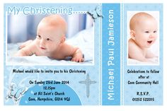 free christening invitation template download baptism