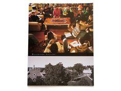 Haverford College Viewbook