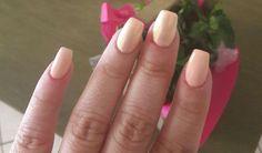 nails#acrylicsnails#summernails