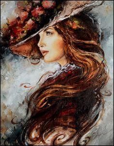 By Elzbieta Brozek