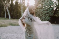 Wedding veil yes or no? Undecided whether to wear this accessory or not? Find inspiration in our blog.  Wedding Planner: Dream On Wedding Planner & Design in Umbria - Italy Ph. Maria Francesca Nitti  #veil #weddingveil #bride #bridetobe #destinationweddinginitaly #weddininumbria #italianweddingplanner Wedding Veil, Wedding Dresses, Wedding Planner, Destination Wedding, Umbria Italy, Ph, Latest Trends, Bride, Blog