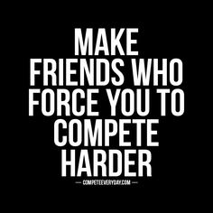 New fitness quotes crossfit workout exercises ideas Crossfit Quotes, Crossfit Motivation, Gym Quote, Positive Motivation, Fitness Motivation Quotes, Positive Quotes, Motivational Quotes, Inspirational Quotes, Exercise Quotes