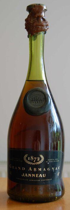 Janneau-1872.jpg (897×2683)