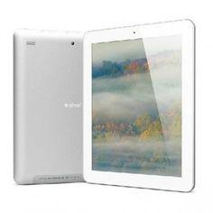 Ainol Spark II ATM7039 Quad Core 9.7 Inch Retina Android 4.2 Tablet