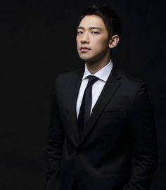 Rain confirmed to return to the small screen through upcoming SBS drama | allkpop