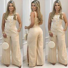 Wedding Jumpsuit, Button Skirt, Bridesmaid Dresses, Wedding Dresses, Hippie Chic, Instagram Fashion, New Look, Dress Skirt, Plus Size