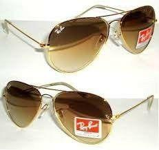 da4a9d8eddd38 10 mejores imágenes de Gafas De Sol De Oakley   Man fashion, Men s ...