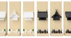 Altar Design, Love Home, Candle Sconces, Wall Lights, Design Inspiration, Shelves, Furniture, Home Decor, Asian