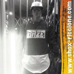 ****TALL HOODY  BAZE...new brand @ SHOX!!!!!venite a trovarci allo SHOX urban clothing di viale dante 251 Riccione APERTI tutti i giorni anche la DOMENICA POMERIGGIO !per info e vendita contattateci su FB: @ SHOX URBAN CLOTHING ,spedizione in tutta Italia con corriere 5€! #tall #oversize #long #over #darkgrey #jeans #perfectfit #2015 #SHOX #custom #comevuoitu #nerd #fashion #spring #fresh #sconti #streetwear #life #esclusivo #nuoviarrivi  #swag #saldi #solodanoi  #esclusivo #unici