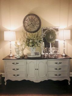 Cozy Shabby Chic Decor example 5286781369 - Cheap but captivating notes to style a captivating shabby chic home decor living rooms CleverShabby chic decor suggestions posted on this unforgetful day 20190328 My Living Room, Living Room Decor, Bedroom Decor, Dining Room, Small Living, Modern Living, Bedroom Ideas, Living Area, French Country Bedrooms