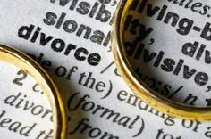Are you looking for Divorce and Family Law Services in Sydney? If yes then you are at right place. We provide divorce and family law services at very affordable rates. For more details visit our website and contact us right away. http://bit.ly/1tYjS26
