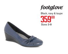 July 2016 Catalogue Comfortable Shoes, Taupe, Flats, Navy, Fashion, Comfy Shoes, Beige, Loafers & Slip Ons, Hale Navy