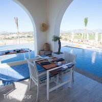 Secrets Puerto Los Cabos Golf & Spa Resort - All-inclusive Resort Reviews, Deals - San Jose del Cabo - TripAdvisor
