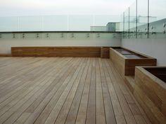Listoni in legno per pavimenti e rivestimenti TEAK by Ravaioli Legnami #napoli #madeinitaly #caiazzocentroceramiche #prezzofelice #ceramicsofItaly #Pozzuoli