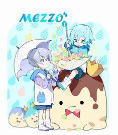 埋め込み Kawaii Chibi, Cute Chibi, Kawaii Art, Anime Chibi, Kawaii Anime, Anime Art, Kawaii Drawings, Cute Drawings, Tamaki