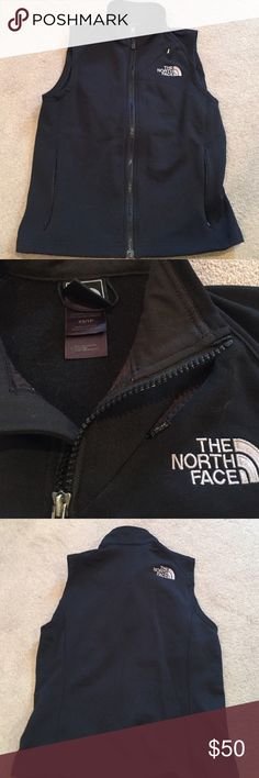 North face vest North face vest The North Face Jackets & Coats Vests