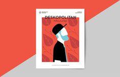 deskopolitan-magazine-2016