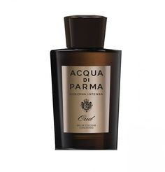 Colonia Oud Intensa Acqua di Parma