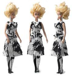 Louise Gray Barbie...........http://i0.wp.com/fashionistabarbieuk.com/wp-content/uploads/2012/11/Louise_gray_barbie.jpg?resize=550%2C612