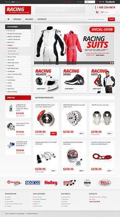 Thiết Kế Web bán đồ xe máy, phụ kiện xe máy đẹp 204 - http://thiet-ke-web.com.vn/sp/thiet-ke-web-ban-xe-may-phu-kien-xe-may-dep-204 - http://thiet-ke-web.com.vn