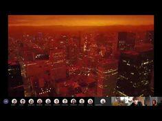 VORLESUNG II - Mediengeschichte und -ethik ILV - YouTube Desktop Screenshot, Youtube, Art, Media Studies, Means Of Communication, Exploring, Moving Pictures, To Study, History