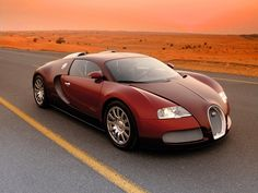 Bugatti 2009 Veyron  iSphere-wp-0000521528_iPad_Bugatti2009-Veyron | Flickr - Photo Sharing!