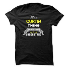 Its a CURTIN thing.-D0E8ED - #gifts for guys #personalized gift. GET IT => https://www.sunfrog.com/Names/Its-a-CURTIN-thing-D0E8ED-18385406-Guys.html?68278