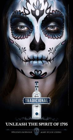 Tradicional Unleash Your Spirit