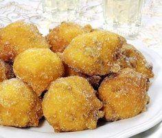 Christmas Events, Coco, Cornbread, Ethnic Recipes, Algarve, Portugal, 1, Baking, Christmas Sweets