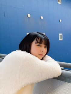 上白石妹」のアイデア 21 件【2021】   上白石萌歌, 上白石萌音, 女優