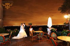 Wedding Reception Venues in East Hanover, NJ - The Knot