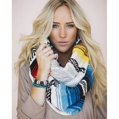 Shop women's bohemian clothing & boho fashion at affordable prices. Buy free-spirited styles, ponchos, dresses, leather jewelry & accessories.