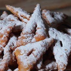 Boží milosti podle Jury Croissants, Churros, Sweet Recipes, Bread, Cookies, Desserts, Food, Classic Cars, Trucks